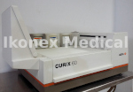 Used CR AGFA radiology